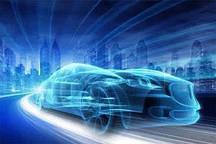 汽车+互联网模式成新常态,12家车企成功牵手11大互联网巨头