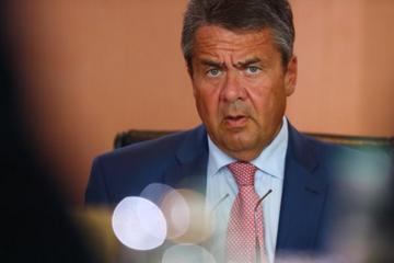 德外交部长:燃油汽车时代不会在德国终结