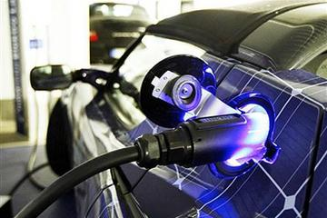电动汽车充电系统互操作性测试实验室一致性比对活动即将举行