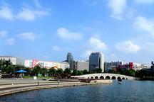 台州调整新能源汽车补贴政策,按中央1:0.5执行
