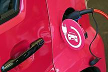 天津公示第二批新能源车型目录,iEV7E/Model S/御捷E驰等64款车型入选