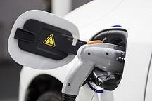 江门电动乘用车充电服务费最高为1元/每千瓦时
