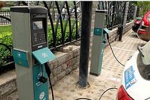 EV晨报 | 16项新能源汽车国标发布;巴黎2030年只许电动汽车上路;斯坦福大学造出超廉价电池
