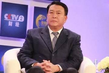 徐和谊:2035年中国自主品牌新能源汽车将跻身世界第一梯队