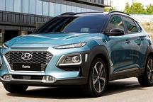 EV晨报| 比亚迪将牵手微软;长安2025年停售燃油车;现代电动SUV将入华