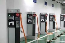 充电难+负债经营,新能源车发展难题怎么破?