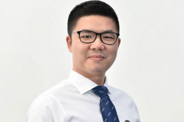 比亚迪高层大变动,赵长江接任汽车销售总经理