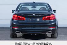 年产能3.3万套,华晨宝马高压电池中心明日开业