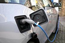 工信部答复人大代表提议:正制定《电动汽车分散充电设施技术规范》国标