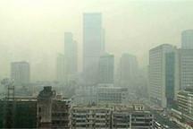 成都空气重污染期间实施交通管制,新能源汽车不受限