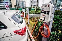 湖北恩施新能源汽车免费停车1小时