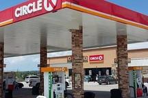 加油站备战电动化转型 餐饮收入或高于加油或充电