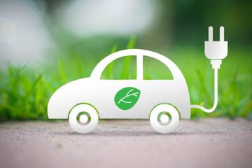 欧洲拟下调汽车碳排放上限,鼓励电动汽车发展