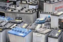 工信部:废旧动力电池自动化拆解成套装备将纳入2017年重大环保技术装备目录
