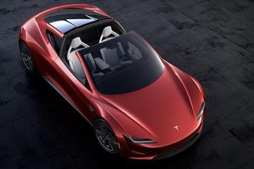 EV晨报 | 比亚迪重组组织架构冲击万亿营收;山西新能源车增长15.5倍;合众E-TAKE即将亮相
