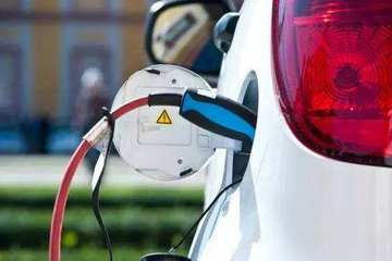 中机中心:2210款新能源产品需整改