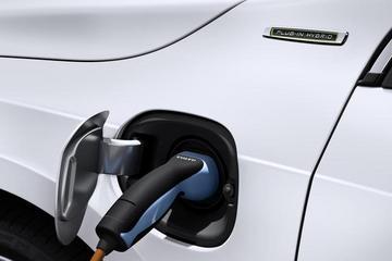 62名新能源汽车买主被4S店销售诈骗 涉案金额近300万