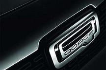 观致汽车启动第二轮挂牌,寻求16.25亿元转让25%股权