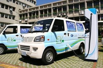 北京发布第3批新能源商用车备案目录,南京金龙/宇通客车等26款车型入选