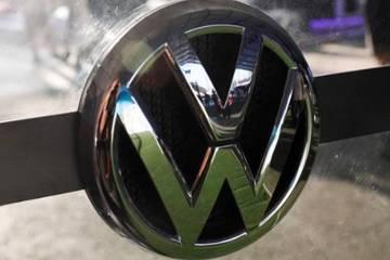 大众首选美国工厂生产电动汽车 尚未正式确认