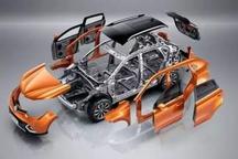 工信部等12部门:推进增材制造在汽车等领域的示范应用,实现关键零部件轻量化