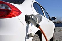 合肥新增出租公交将全部使用新能源汽车