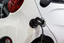 上海发布12月新能源车型备案信息,荣威Ei5/北汽LITE等48款车型入选
