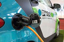 温州将开展新能源汽车销售备案工作,2018年1月1日起办理