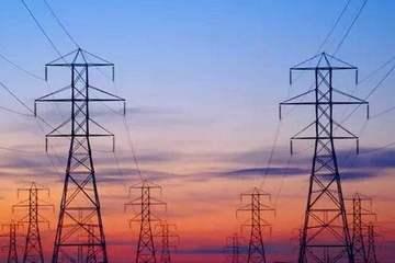 发改委:区域电网输电价格实行事前核定、定期调整价格机制