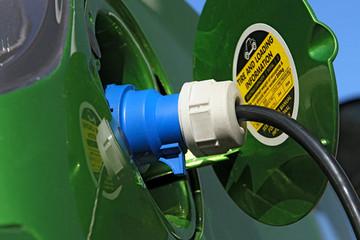 北京第20批环保车型目录发布,奇瑞两款纯电动轿车入选