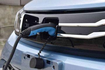 值得收藏!最全2017年新能源车地补/充电/宏观综合政策汇总