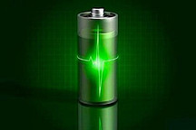 日本研制成功新型电动汽车用全固态电池 资源丰富安全环保