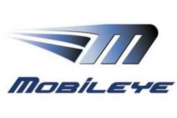 英特尔联合大众/宝马/日产 研发自动驾驶技术