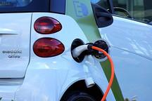 EV晨报   工信部将搭建积分交易平台;101家车企的新能源车暂停《公告》;我国新能源车保有量达180万辆