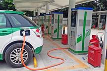 2018年1月出台了哪些国家和地方新能源汽车政策?