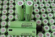 研究周报 | 2017年动力电池行业五大变化及趋势预判