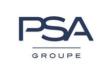 PSA收购中国零部件分销商 计划改善在华销量