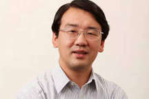 君联资本李家庆:汽车电动化投资5年内可见分晓