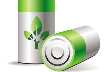 京津冀蓄电池环保产业联盟成立