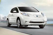 三菱收购三菱汽车股份 日产电动化或受益