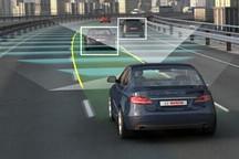 自动驾驶将为通信行业带来新的机遇和挑战