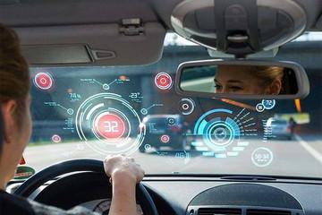 上海发布智能网联汽车道路测试管理办法