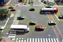交通部发布道路运输车辆综合性能检测联网技术要求
