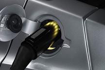 国家统计局:2017年新能源汽车产量增长超5成