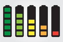 中国发明神奇锂电池:极寒地区甚至外太空都能用