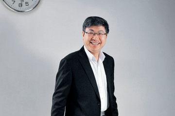 奇瑞汽车董事长尹同跃两会提案:通过积分管理办法,推动商用车电动化