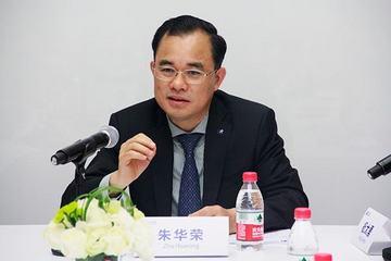 长安汽车总裁朱华荣两会建议:应为自动驾驶量产设立准入门槛