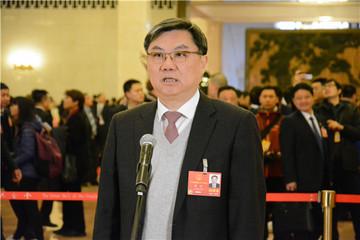 上汽董事长陈虹两会建言:规范动力电池回收,将信息纳入个人征信