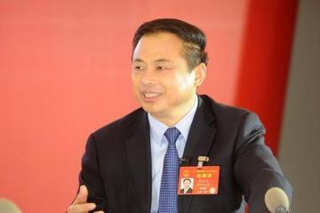 天能董事长张天任两会提案:电池消费税征收应体现政策导向