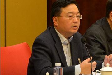 华东理工大学蓝闽波两会建言:进一步优化电池梯次利用补贴政策